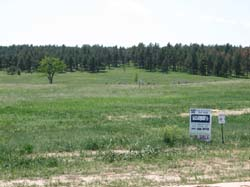 Timberwood Lot 1, Kaski Homes, Inc.